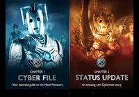 Doctor Who: Cybermen