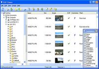 EXIFViewer