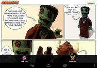 Comic Strip It!
