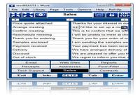textBEAST clipboard manager