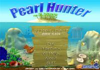 Pearl Hunter