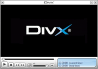 DivX Play Bundle (incl.