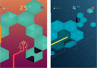 Sparkwave iOS