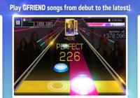 SuperStar GFRIEND Android