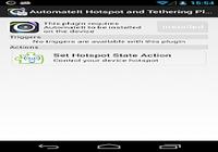 AutomateIt Hotspot Plugin