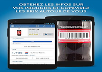 Prixing - Comparateur shopping