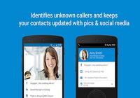 Caller ID - Filtrage d'appel