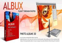 Albux