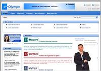 E-Cérès Mailing