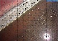 Puzzles Salins du Midi 1