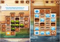 Puzzle Retreat iOS