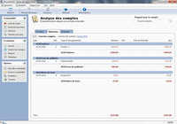 Softwarenetz livre de caisse