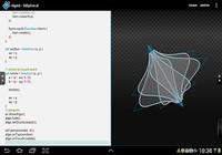 Algoid - Programming language
