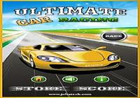 Racing Car jeu