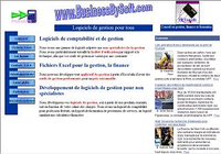 FactBNC