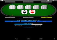 Pokertrainer