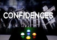 Confidences-Un drop dans la Mare-