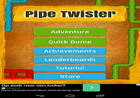 Pipe Twister: Pipe Puzzle Game