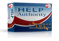DC Help Authority