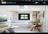 Salle de bains Designs