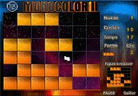 Monocolor 2