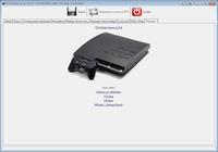 PS3 Media Server Mac
