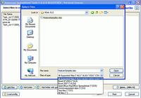 Bytescout Spreadsheet Tools