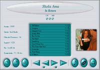 CD File