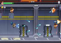 Jetpack Joyride 2 : Bullet Rush