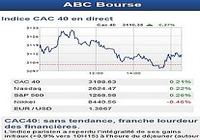 Abc Bourse