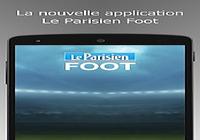 Le Parisien Foot