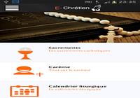 E-Chretien