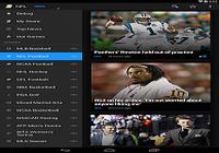 TheScore: Sports