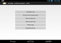 Aide Infirmier (Premium)