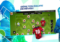 Top Eleven 2021 Android