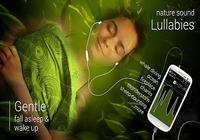 Sleep Lullaby Add-on