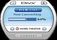 DivX Create Bundle (incl.