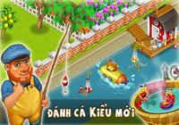Farmery - Game Nong Trai