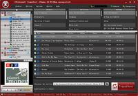 4Videosoft Transfert iPhone 4S-PC