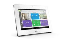 Archos Smart Home Gateway