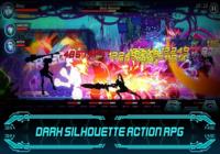 Dark Sword 2 iOS