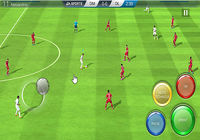 FIFA 16 Ultimate Team iOS
