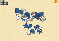 Puzzlet Factory