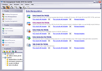 EMS SQL Management Studio for MySQL