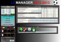 L1 MANAGER
