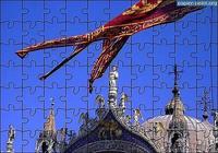 Puzzle Venise 6