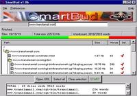 SmartBud