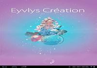 Eyvlys Création
