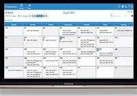 GXD5 Ressource Planning (Momentum)