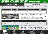 Sports Prono